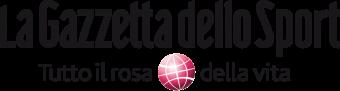 la_gazzetta_dello_sport.png
