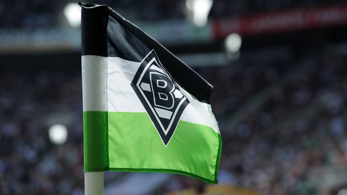 The art of the Half-Space: The Gladbach System